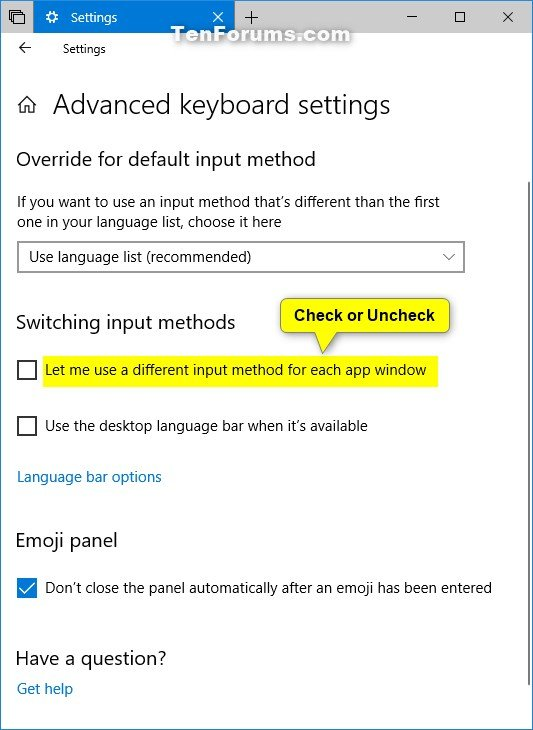 Name:  Advanced_keyboard_settings-2.jpg