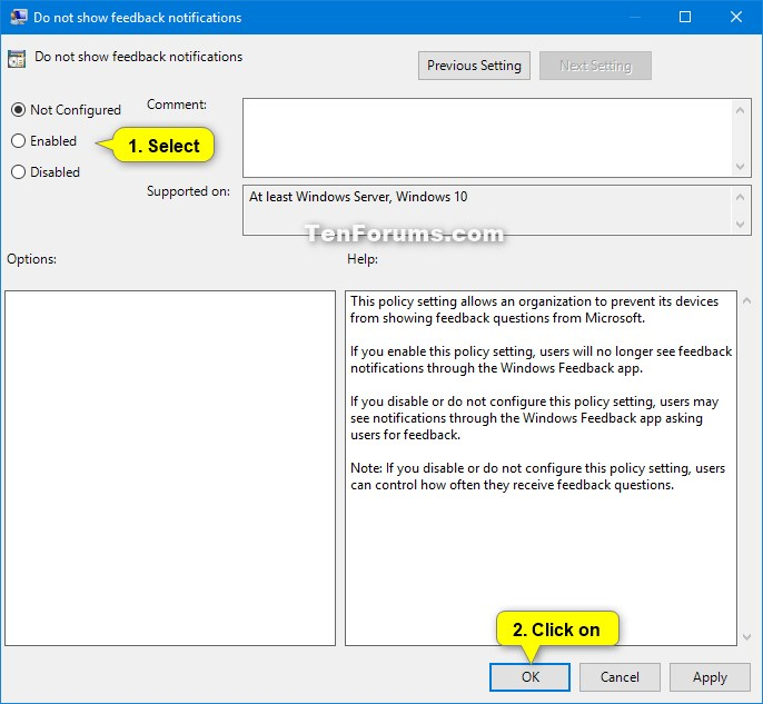 How to Change Feedback Frequency in Windows 10-feedback_frequency_gpedit-2.jpg