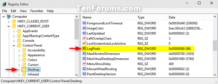 Click image for larger version.  Name:Custom_DPI_regedit-1.png Views:1823 Size:41.0 KB ID:18810