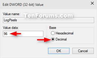 Change DPI Scaling Level for Displays in Windows 10-custom_dpi_regedit-2.png