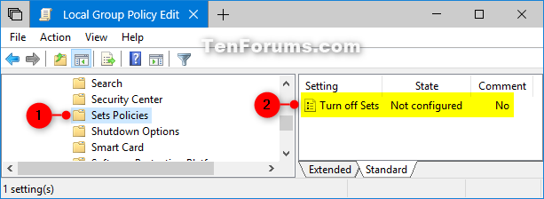 Enable or Disable Sets in Windows 10-sets_gpedit-1.png