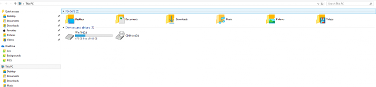 Remove Quick access from Navigation Pane in Windows 10-qa.png