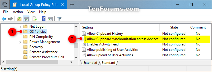 Enable or Disable Clipboard Sync Across Devices in Windows 10-clipboard_sync_across_devices_gpedit-1.png