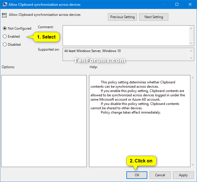 Enable or Disable Clipboard Sync Across Devices in Windows 10-clipboard_sync_across_devices_gpedit-2.png