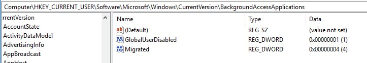 Turn On or Off Background Apps in Windows 10-dword.jpg