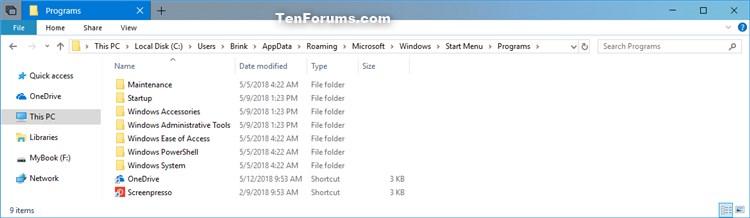 Name:  current_account_Start_Menu.jpg Views: 252 Size:  31.9 KB