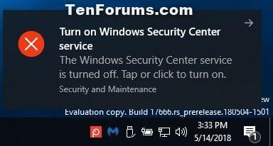 Name:  Windows_Security_Center_service_notification.jpg Views: 3428 Size:  24.3 KB