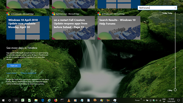 Open and Use Timeline in Windows 10-timeline-search.png