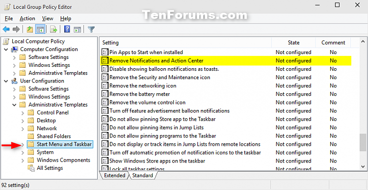 Enable or Disable Action Center in Windows 10-action_center_gpedit-1.png