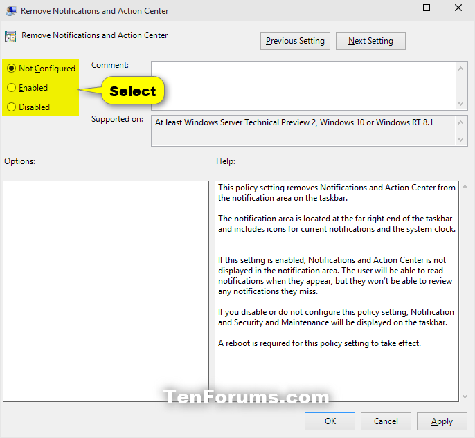 Enable or Disable Action Center in Windows 10-action_center_gpedit-2.png