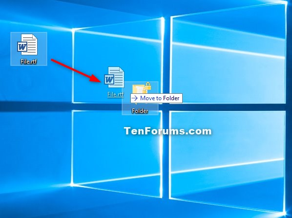 Disable Auto Encrypt Files Moved to EFS Encrypted Folders in Windows-move_file_in_efs_folder-1.jpg