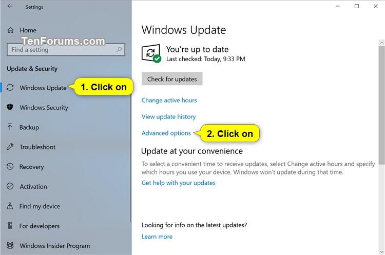 Turn On or Off Windows Update Restart Notifications in Windows 10-windows_update_restart_options-1.jpg