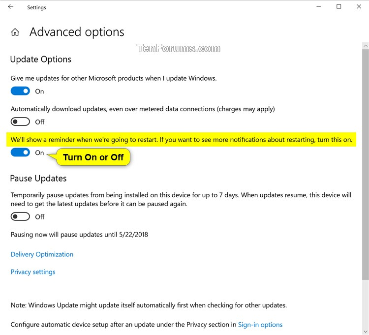Name:  Windows_Update_restart_options-2.jpg Views: 3311 Size:  79.6 KB