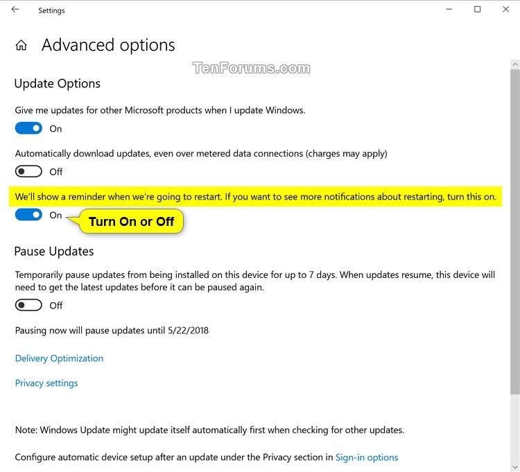 Turn On or Off Windows Update Restart Notifications in Windows 10-windows_update_restart_options-2.jpg