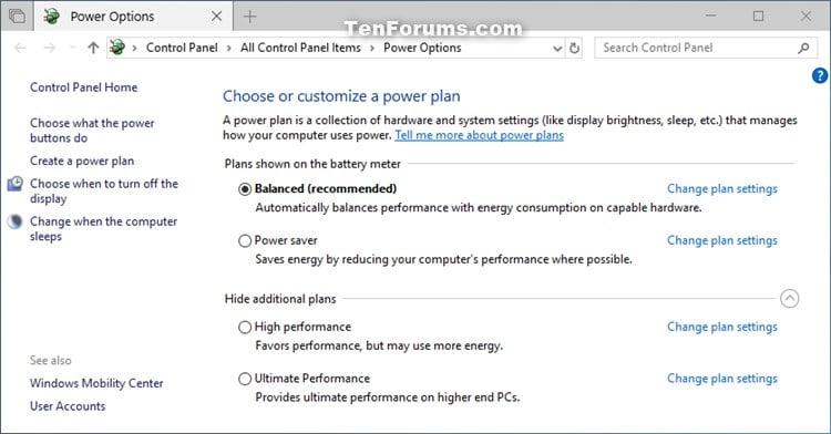 Name:  Windows_10_Power_Plans.jpg Views: 11920 Size:  61.9 KB