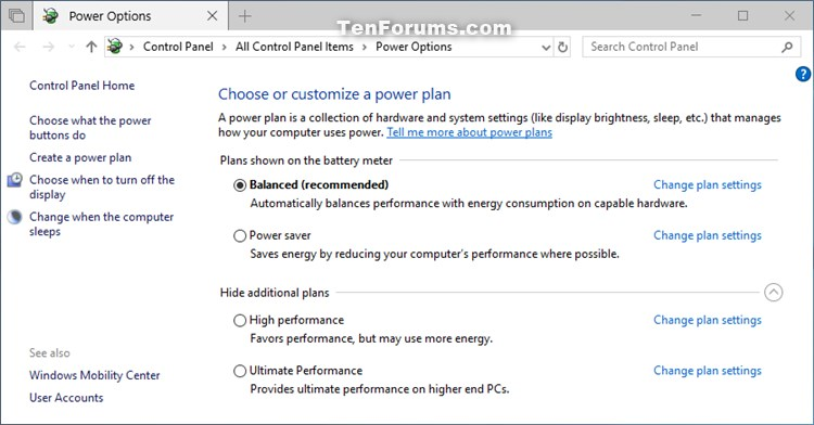 Name:  Windows_10_Power_Plans.jpg Views: 15788 Size:  61.9 KB