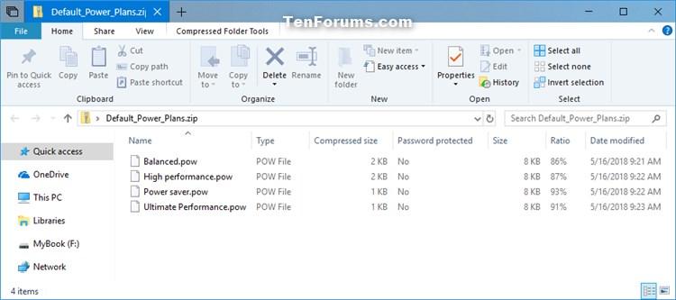 Name:  Default_Power_Plans.zip.jpg Views: 15809 Size:  49.1 KB