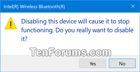 Turn On or Off Bluetooth in Windows 10-disable_bluetooth-2.png