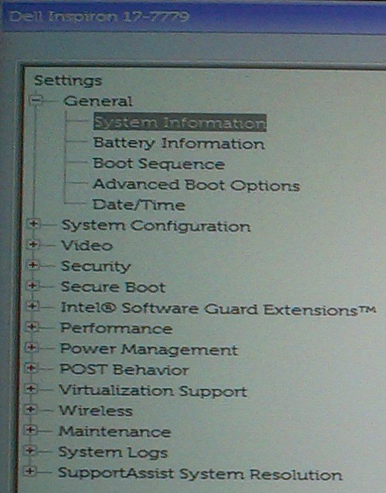 Enable or Disable Secure Boot on Windows 10 PC-00-all-sections.jpg