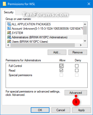 Name:  Advanced_security-1.png Views: 1843 Size:  24.3 KB