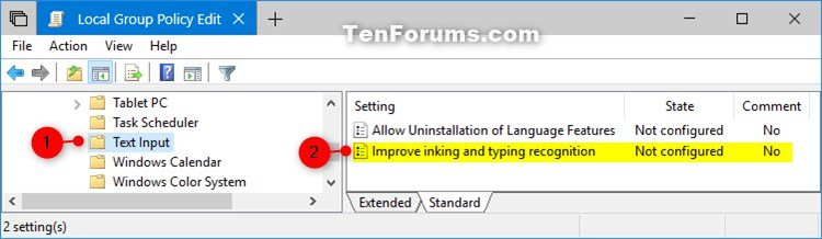 Name:  Improve_inking_and_typing_recognition_gpedit-1.jpg Views: 1510 Size:  45.1 KB