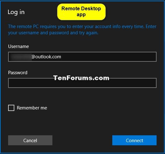 Name:  Remote_Desktop_app_log_in.jpg Views: 3068 Size:  36.2 KB