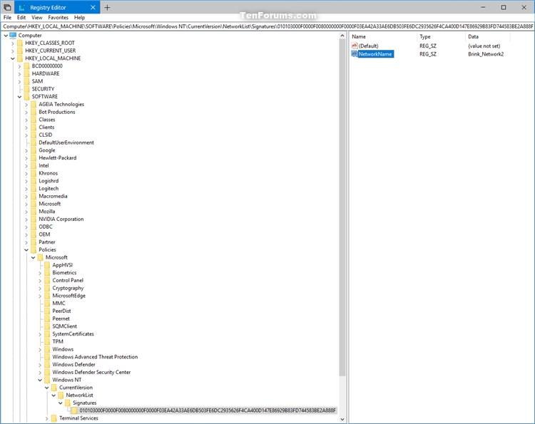 Name:  Network_name.jpg Views: 16486 Size:  53.8 KB