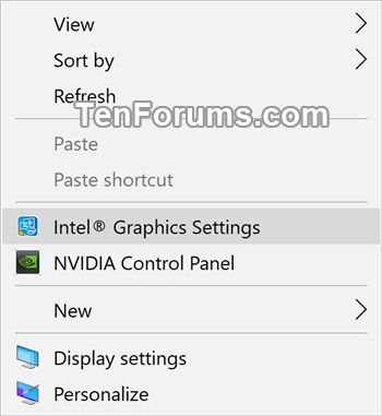 Remove Intel HD Graphics desktop context menu in Windows-intel_graphics_settings.jpg