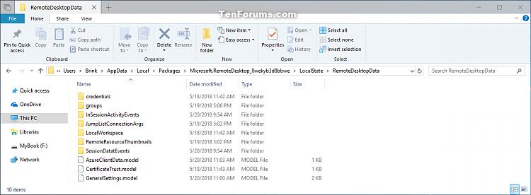 Click image for larger version.  Name:RemoteDesktopData.png Views:45 Size:76.6 KB ID:189555