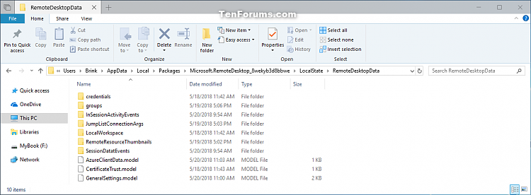Click image for larger version.  Name:RemoteDesktopData.png Views:62 Size:76.6 KB ID:189555