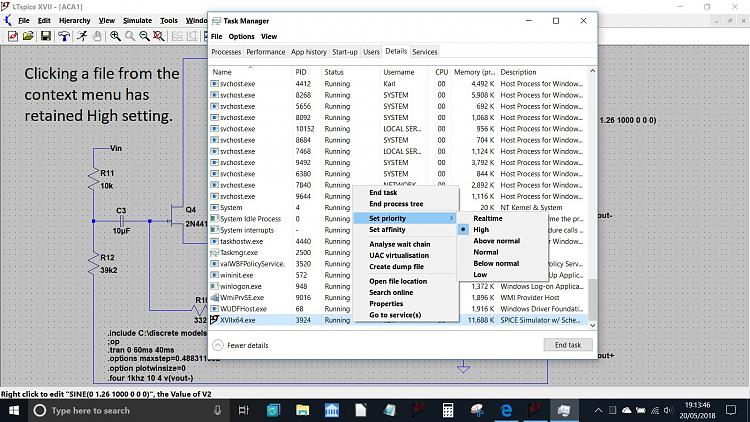 Set CPU Process Priority for Applications in Windows 10-lt2.jpg