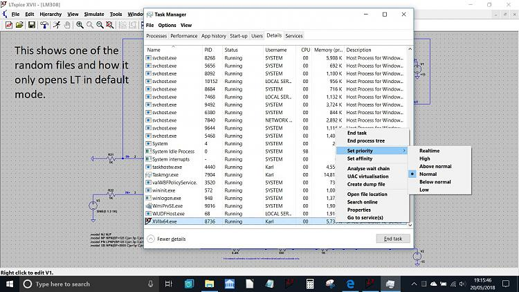 Set CPU Process Priority for Applications in Windows 10-lt4.jpg