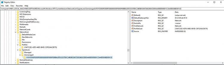 Change Network Profile Name in Windows 10-network-connection-name-na-aanpassing-met-secpol-msc-regedit-signatures-.jpg