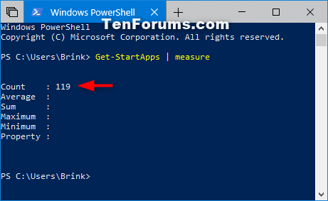 Name:  Start_Menu_items_PowerShell.png