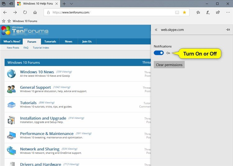 Turn On or Off Web Notifications for Sites in Microsoft Edge-manage_web_notifications_microsoft_edge-5.jpg