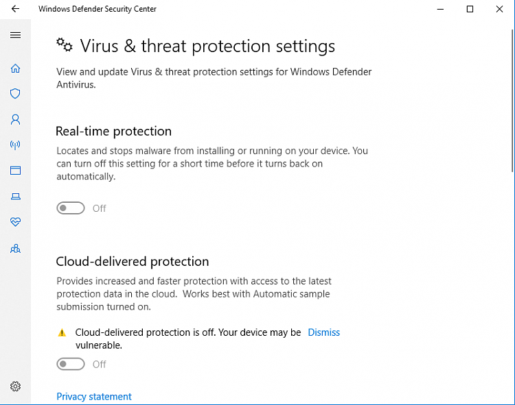 Turn On or Off Real-time Protection for Microsoft Defender Antivirus-capture2.png
