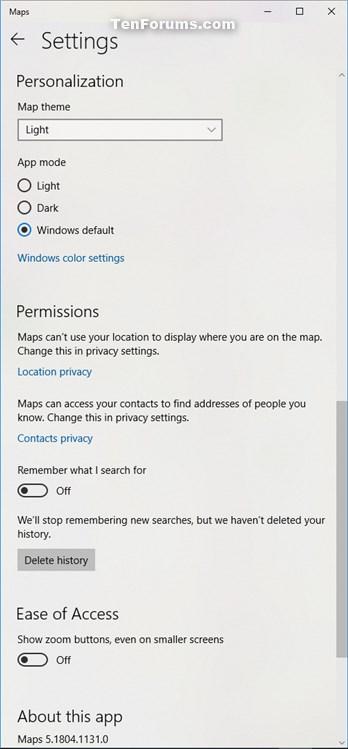 Name:  Maps_app_settings-2.jpg Views: 131 Size:  43.7 KB