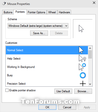 Add Personalize (classic) context menu in Windows 10-mouse_pointers.png