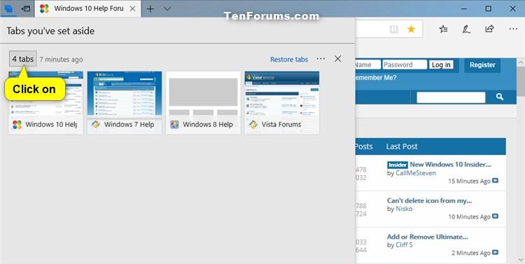 Name:  Rename_group_of_tabs_set_aside_in_Microsoft_Edge-2.jpg Views: 329 Size:  45.7 KB