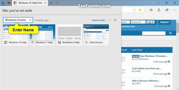 Name:  Rename_group_of_tabs_set_aside_in_Microsoft_Edge-3.jpg Views: 352 Size:  47.5 KB
