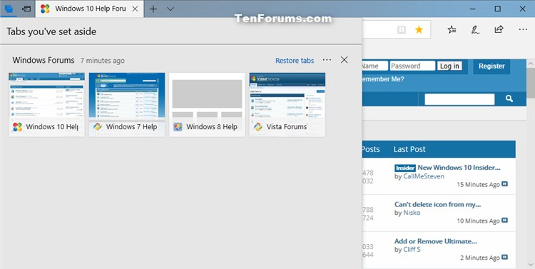 Name:  Rename_group_of_tabs_set_aside_in_Microsoft_Edge-4.jpg Views: 330 Size:  45.2 KB