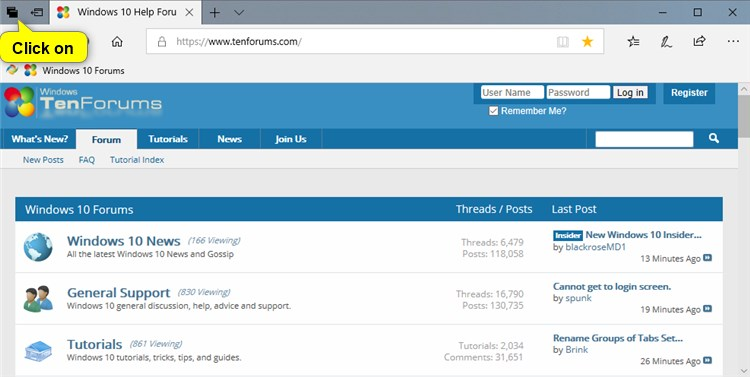 Name:  Rename_group_of_tabs_set_aside_in_Microsoft_Edge.jpg Views: 291 Size:  57.7 KB