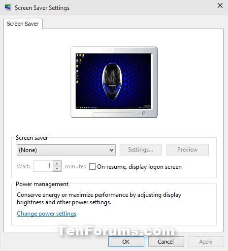 Name:  Screen_Saver_Settings.png Views: 61079 Size:  63.6 KB