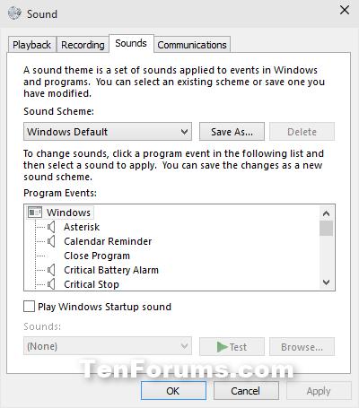 Add Personalize (classic) context menu in Windows 10-sounds.png