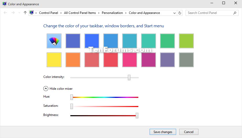 how to get a context menu html