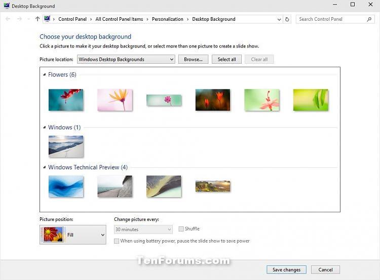 Click image for larger version.  Name:Desktop_Background.jpg Views:1003 Size:95.3 KB ID:19019