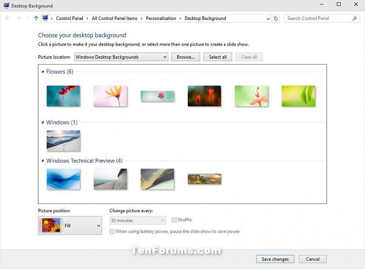Add Personalize (classic) context menu in Windows 10-desktop_background.jpg