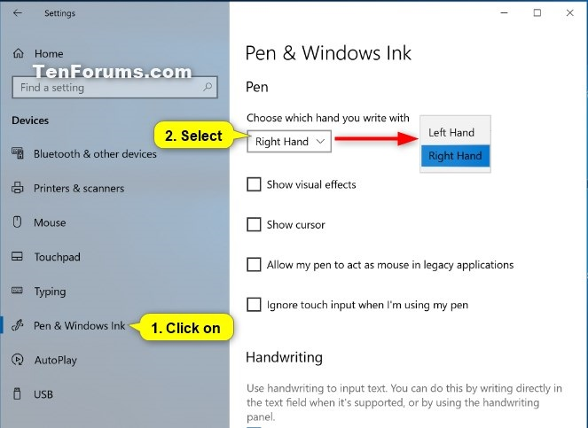 Set Menus to Open Aligned to Left or Right in Windows 10-pen_menu_allignment.jpg