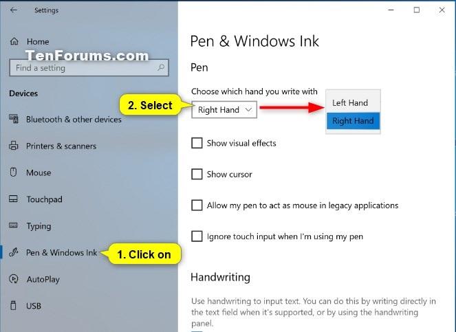 Name:  Pen_menu_allignment.jpg Views: 1525 Size:  64.2 KB