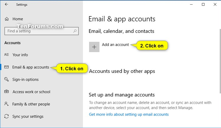 Link Microsoft Account to Windows 10 Digital License-link_digital_license_to_msa_without_switching_to_msa-1.jpg